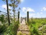 14075 Dauphin Island Parkway - Photo 18