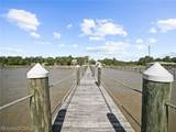 14075 Dauphin Island Parkway - Photo 3