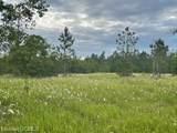 0 North Oak - Photo 9