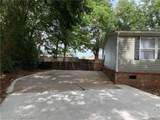 23626 Caney Creek Drive - Photo 2