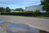 1310 Dauphin Island Parkway - Photo 3