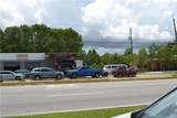 1310 Dauphin Island Parkway - Photo 7
