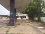 4204 St Stephens Road - Photo 2