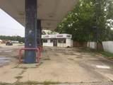 4204 St Stephens Road - Photo 3