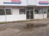 4204 St Stephens Road - Photo 9