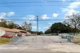 5270 Hamilton Boulevard - Photo 2
