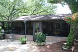 10890 Lockwood Drive - Photo 17