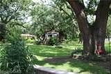 10890 Lockwood Drive - Photo 18