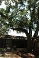 10890 Lockwood Drive - Photo 19