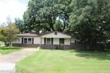 10890 Lockwood Drive - Photo 2