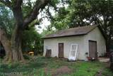 10890 Lockwood Drive - Photo 20