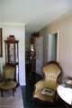 10890 Lockwood Drive - Photo 24