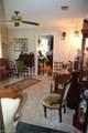 10890 Lockwood Drive - Photo 25