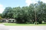 10890 Lockwood Drive - Photo 4
