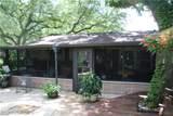 10890 Lockwood Drive - Photo 6
