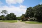 10890 Lockwood Drive - Photo 8