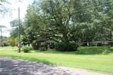 10890 Lockwood Drive - Photo 9