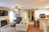 5608 Cottage Hill Road - Photo 4