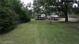 11119 Lakeside Circle - Photo 18