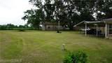 11119 Lakeside Circle - Photo 19