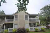 5608 Cottage Hill Road - Photo 1