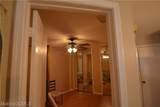 5608 Cottage Hill Road - Photo 10