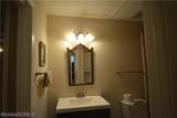 5608 Cottage Hill Road - Photo 11