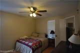 5608 Cottage Hill Road - Photo 15