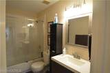 5608 Cottage Hill Road - Photo 17