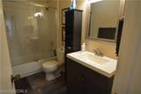 5608 Cottage Hill Road - Photo 18