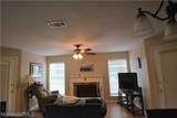 5608 Cottage Hill Road - Photo 2