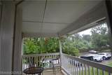 5608 Cottage Hill Road - Photo 20
