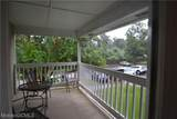 5608 Cottage Hill Road - Photo 23