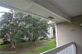 5608 Cottage Hill Road - Photo 24