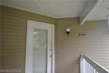 5608 Cottage Hill Road - Photo 25