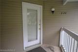 5608 Cottage Hill Road - Photo 26