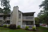 5608 Cottage Hill Road - Photo 27