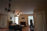 5608 Cottage Hill Road - Photo 3