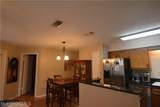 5608 Cottage Hill Road - Photo 5