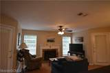 5608 Cottage Hill Road - Photo 7