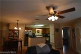 5608 Cottage Hill Road - Photo 8