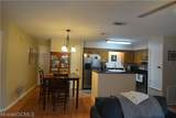 5608 Cottage Hill Road - Photo 9