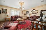 113 Perry's Chapel Road - Photo 4