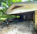 6351 Old Shell Road - Photo 4
