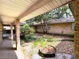 6351 Old Shell Road - Photo 7