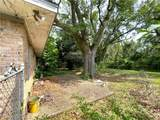 6351 Old Shell Road - Photo 9