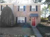 4355 Stein Avenue - Photo 1