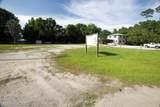 906 Bienville Boulevard - Photo 5