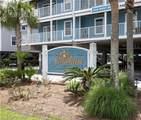 1129 Beach Boulevard - Photo 15