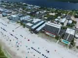 1129 Beach Boulevard - Photo 16